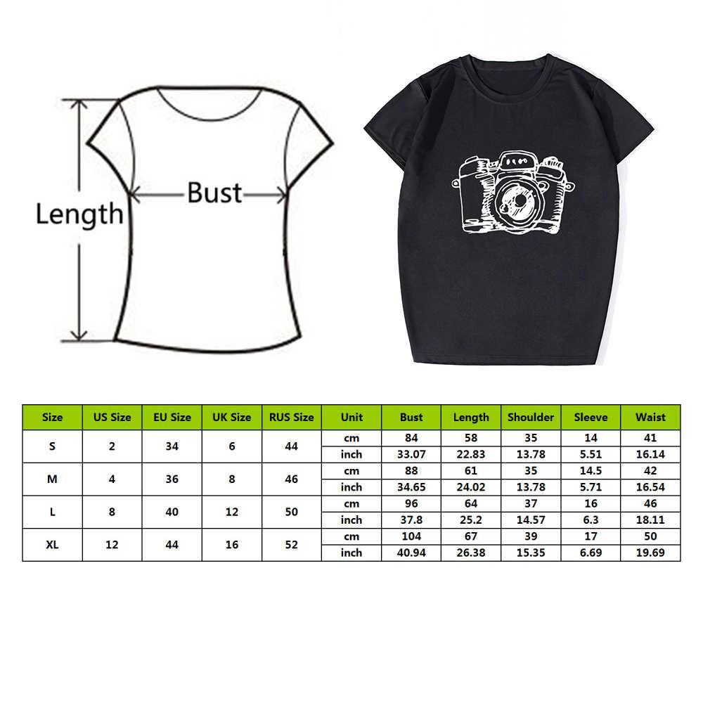 Oeak High Quality T shirt Man Woman Spring Summer Fashion Print Short Sleeve Round Neck Women Tops Casual Loose T-shirt