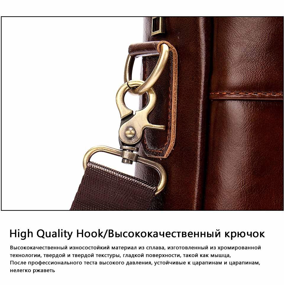 LAZYLIFE-Bag-men-s-Genuine-Leather-briefcase-Male-man-laptop-bag-natural-Leather-for-men-Messenger (15)