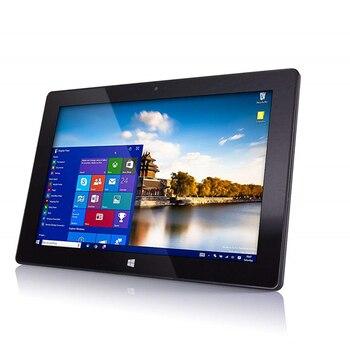 Tableta de 10,1 pulgadas de Windows 10 y Android 5,1 OS Intel 8350 Quad Core 1280*800 IPS 2G RAM 32G Windows Tablet pc con HDMI 10,1