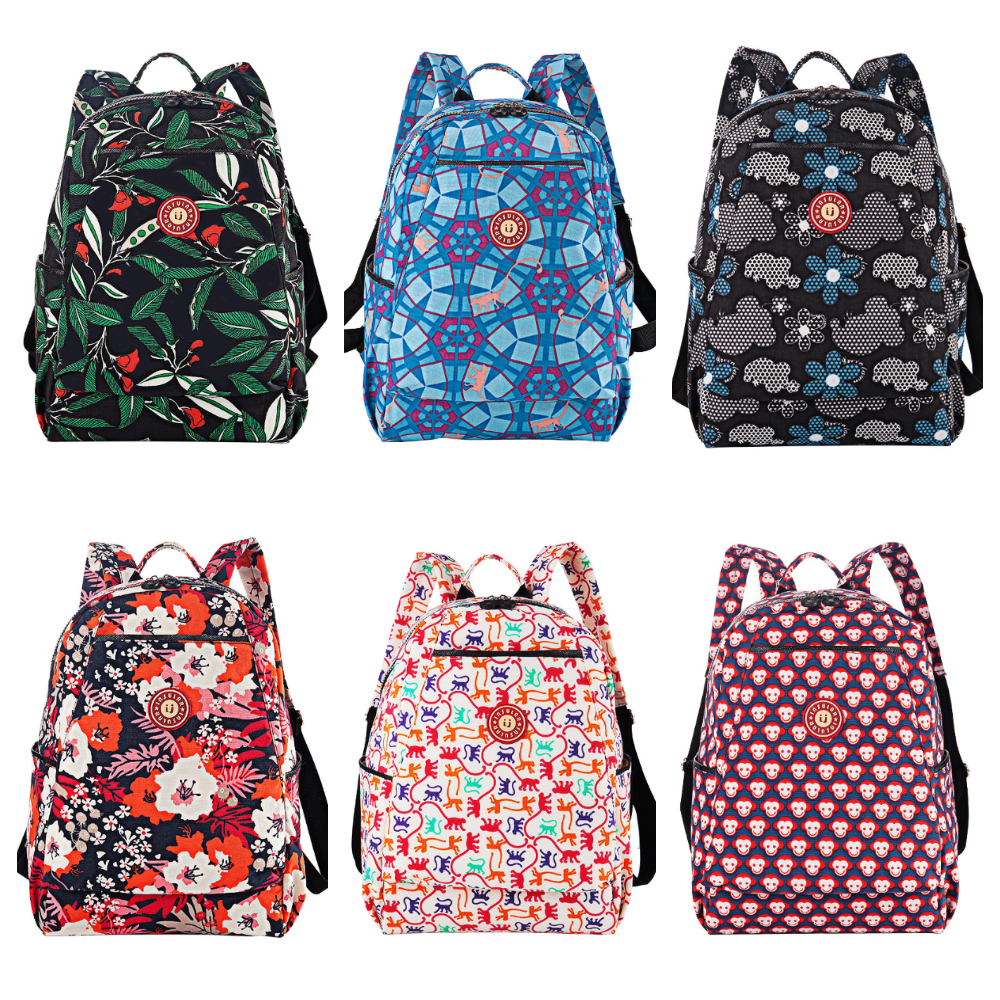 Diaper Bag Backpack Moms Baby Bag Maternity For Baby Care Nappy Bag Travel Stroller Maternity Backpack Large Capacity Mummy Bags