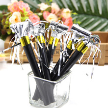 Noise-Maker Blowouts Birthday Children's Whistles Party-Supplies 10pcs/Lot Funny