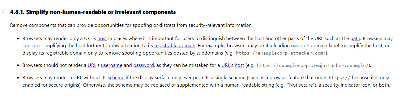 url-spec-simplify.png