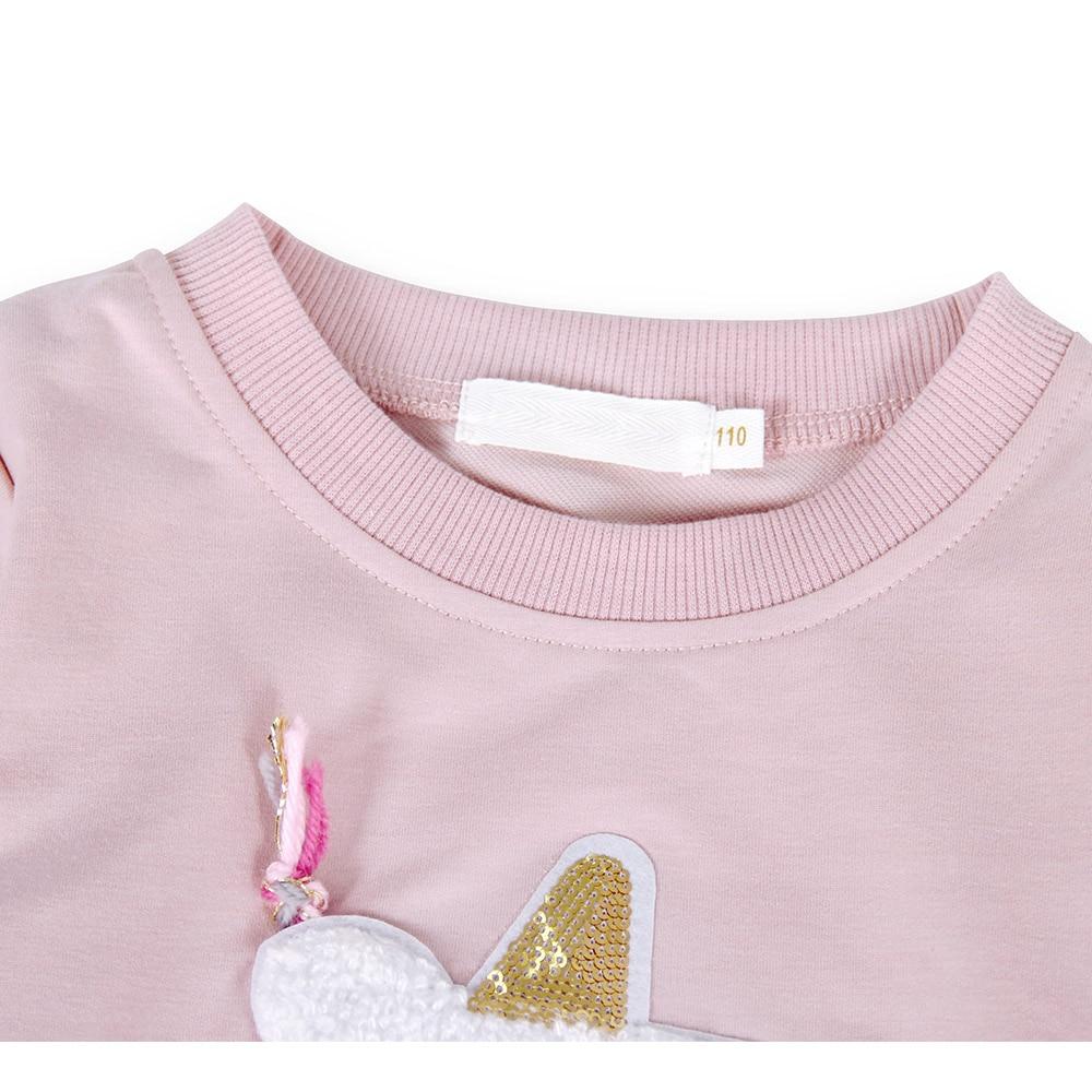 sweater(3)