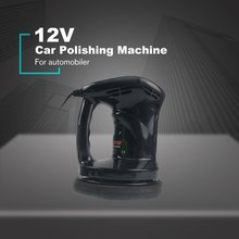 Waxer-Cleaner-Tools-Kit Car-Polishing-Machine Buffer Electric-Sander Auto-Vehicle-Polisher