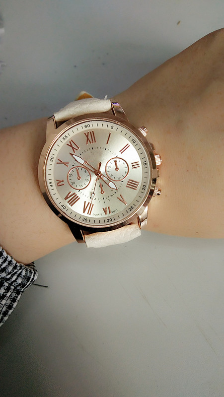 Hbe0d2951336e4b659dd57ecb64a21069u Women Ladies Fashion Bracelet Wrist Watch Wristwatches