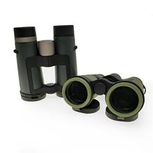 High-End Optics Wide Field Of View Waterproof ED Binoculars Telescope