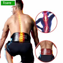 1Pcs Weightlifting Leather Belt Bodybuilding Barbell Dumbbell Training Waist Support Brace Powerlifting Fitness Workout Gym Belt цена