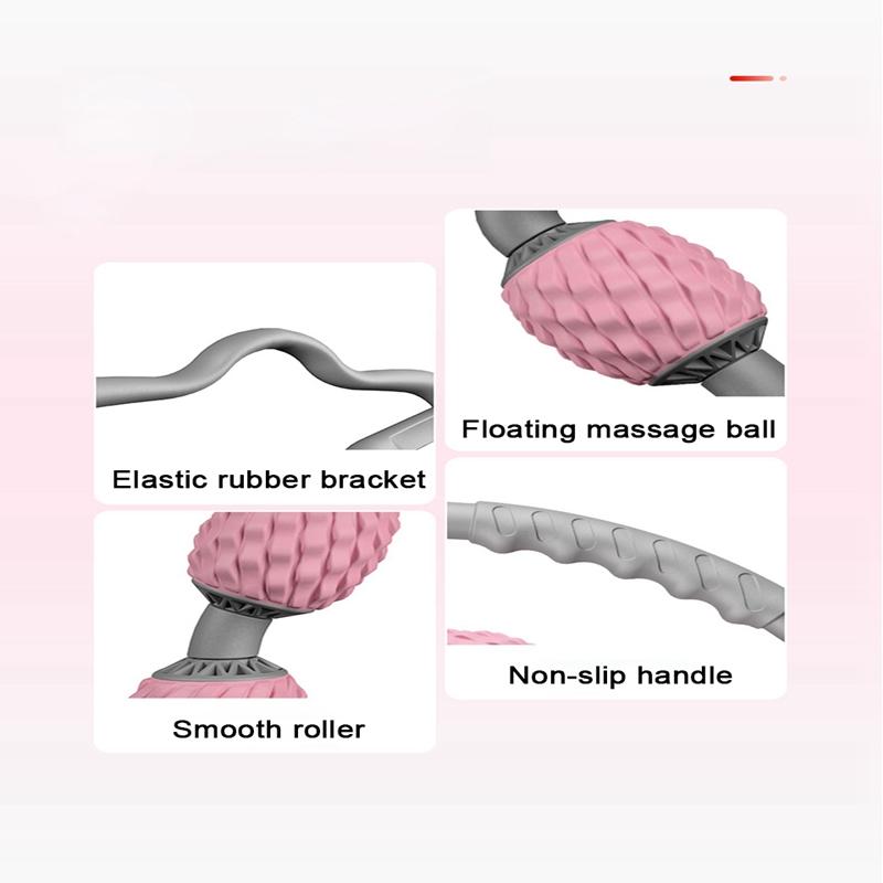 Yoga-Block-Floating-Massage-Roller-for-Arm-Leg-Neck-Muscle-Tissue-for-Fitness-Gym-Yoga-Pilates (2)