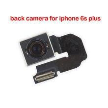 Задняя камера для замены совместима с iphone 6s plus