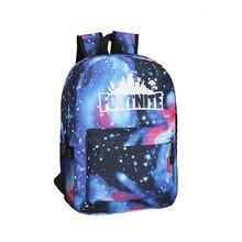 New backpack school backpacks for teenagers boys Girls Student Bags USB multifunction travel Luminous Bag Laptop Pack