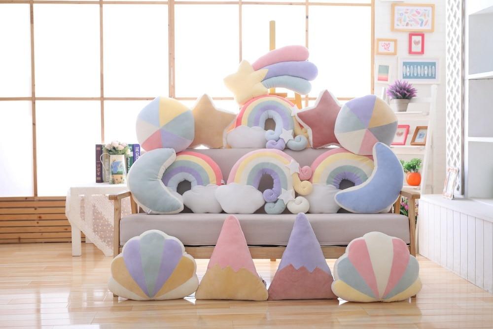 dormindo Travesseiro decoração da Casa Da Foto Do Bebê Prop