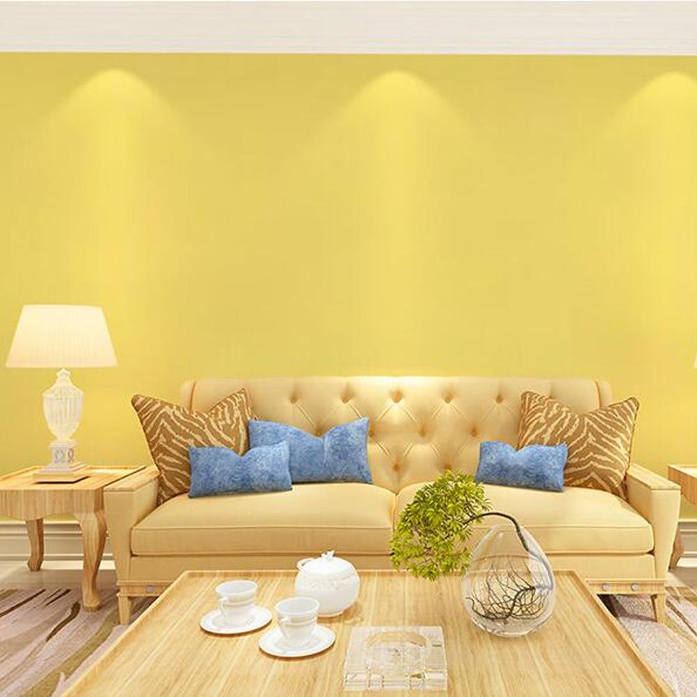 Bright Bedroom Living Room Restaurant