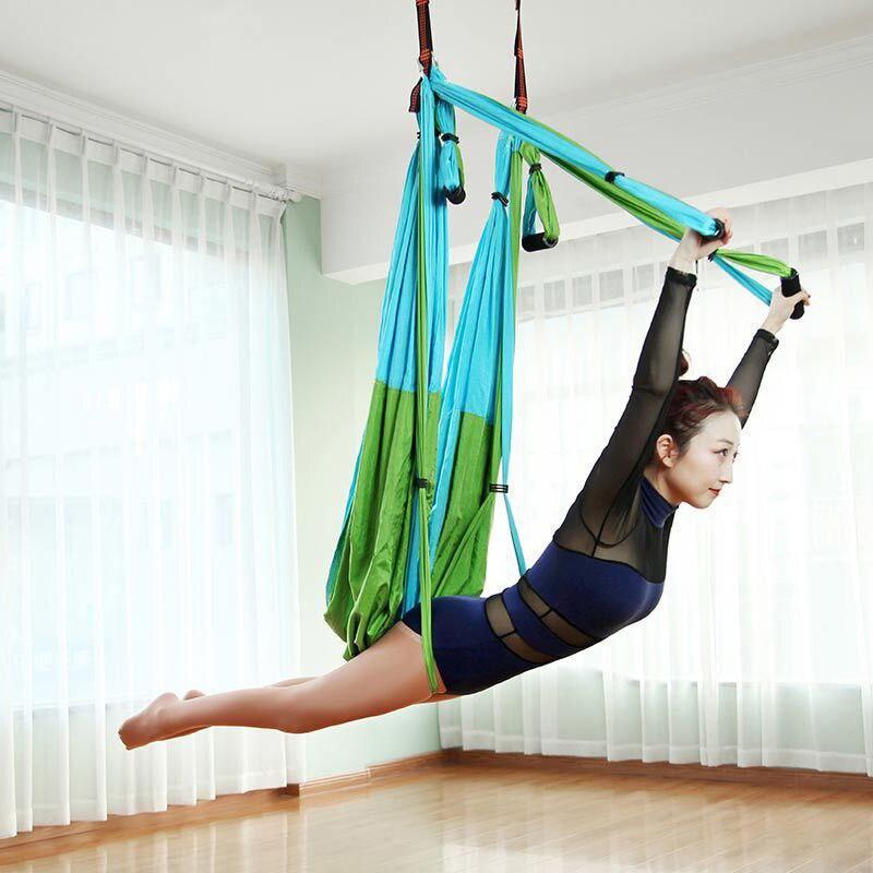 Equipamentos de ginástica ao ar livre