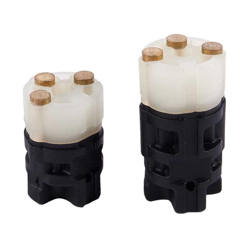 722.9 過ごすセンサー Y3/8N1 & Y3/8N2 cvt tcu ecu 自動伝送シフト電磁キットのためのメルセデスベンツ 7 グラム