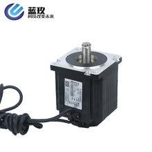 Маленький бесщеточный двигатель постоянного тока lk110bl14048