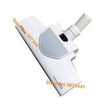 1 قطعة فرشاة الكلمة ل شاومي Deerma DX700 DX700S يده العمودي مكنسة كهربائية رئيس أداة قطع الغيار اكسسوارات