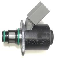 Fuel Pump Pressure Control Regulator Valve for MERCEDES BENZ C E GLK Sprinter CDi