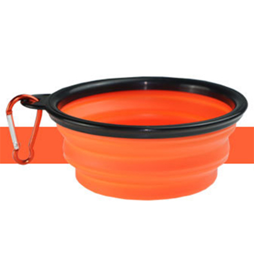 Silicone-Collapsible-Foldable-Dog-Bowl-Candy-Color-Outdoor-Travel-Portable-Puppy-Food-Container-Water-Feeder-Dish.jpg_640x640