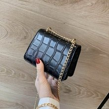 High-Grade Bag Women's Bag New Style Mes