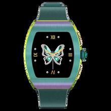 Smart Watches Wristband Blood-Pressure-Blood-Oxygen IP68 Bluetooth Sport Waterproof Women