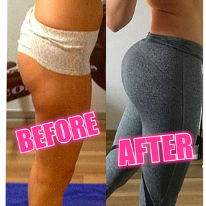 Image 3 - 15 개/대 EMS 근육 복부 트레이너 스마트 무선 근육 ABS 엉덩이 복부 근육 자극기 마사지 세트 체중 감소