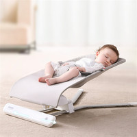 Baby Swing Baby Rocking Chair Electric Baby Cradle With Remote Control Cradle Rocking Chair For Newborns