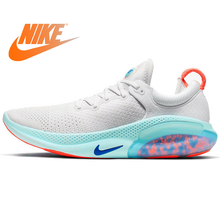 Original Nike Joyride Run FK  Men's Nike Sneakers Running Shoes Sport Outdoor Sneakers Breathable Durable Athletic AQ2730 sneakers nike sneakers