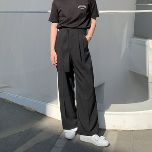 Male Vintage Fashion Japan Kor
