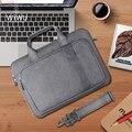 Сумка для ноутбука Apple MacBook 12air 13.3pro 15,6 дюймов Matebook 14 Thinkpad компрессионная и декомпрессионная Macbook Pro 13 Чехол