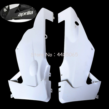 RSV 4 1000 Fairing Parts Engine Bottom Casing Motorcycle Accessories Side Fairings Panel Case for Aprilia RSV4 1000 2010-2015