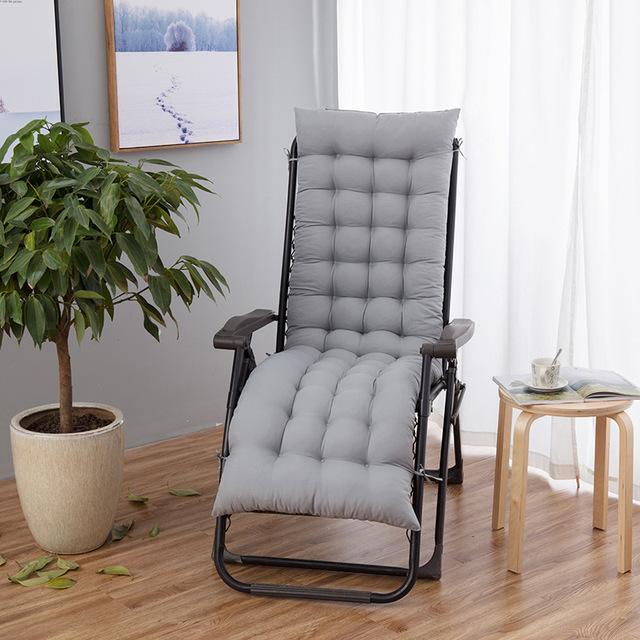Outdoor Armchair Strong Chaise 2