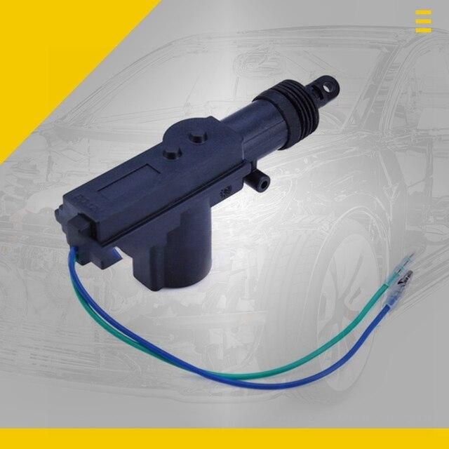 Фото дверной замок корпус кабель в сборе для lf lifan x60 багажника