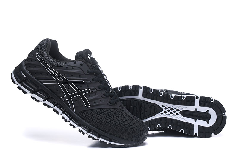 Asics Gel Quantum 360 2018 Original New Arrival Authentic