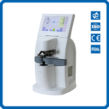 Hot Sale product TL-6500B and the most advance Ophthalmic Auto Lens Meter lensometer