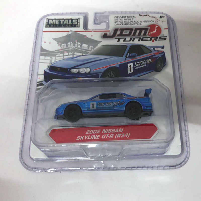 2002-Nissan-Skyline-GT-R-(R34)-(4)