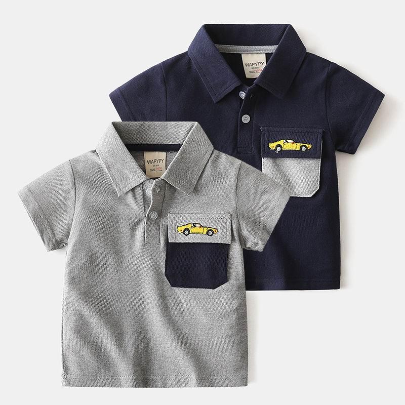 cheap camisetas 05
