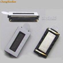 Écouteur haut-parleur pour Asus ZenFone A400CG A450CG Max ZC550KL Max 4 Pro ZC554KL Max pro M1 ZB602KL M1 ZB601KL Xiaomi Redmi, 2 pièces