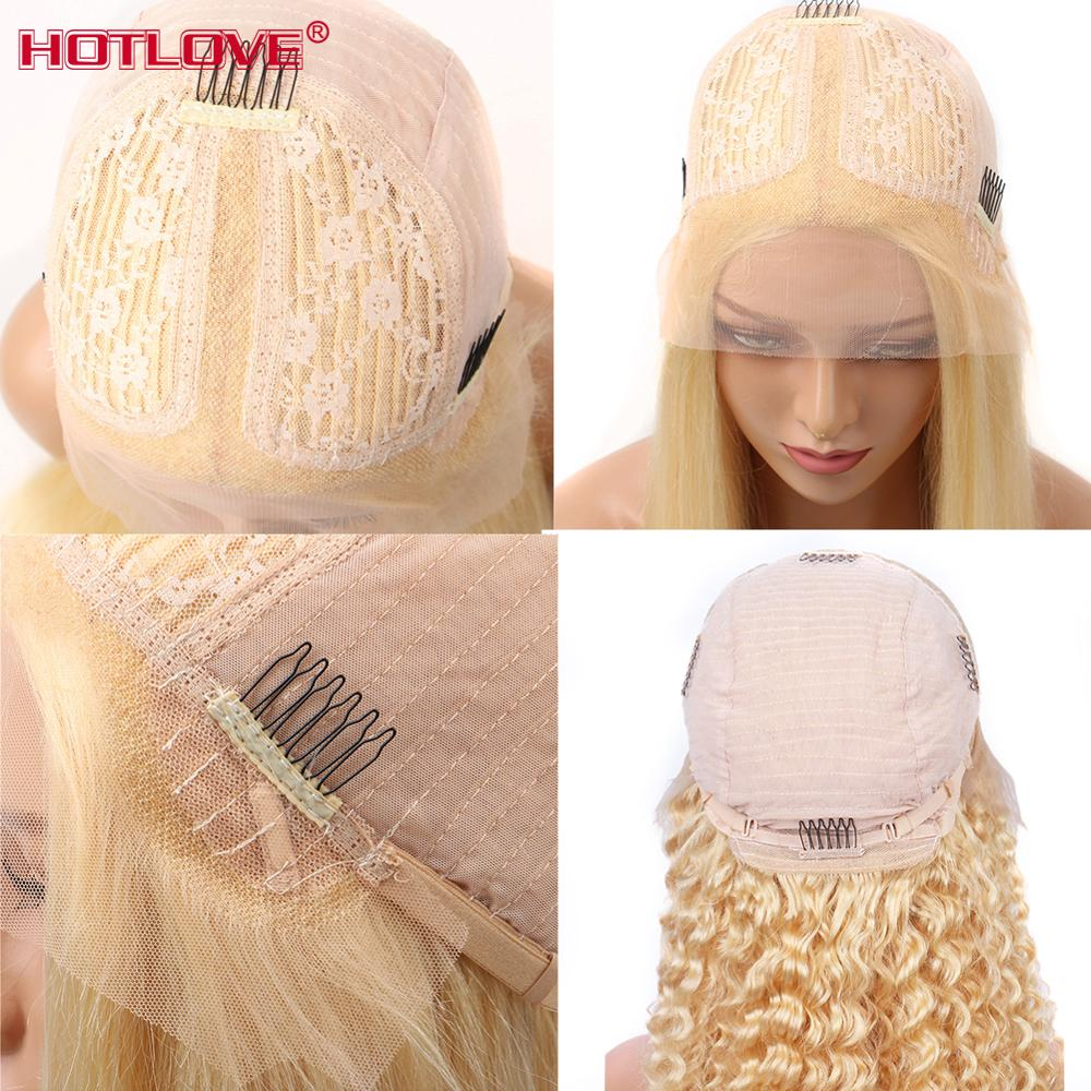 613-Blonde-Glueless-Lace-Front-Human-Hair-Wigs-Brazilian-Loose-Deep-Wave-Wigs-13x1-Lace-Front (2)