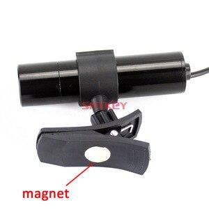 Image 4 - SMTKEY 1080P AHD SONY 323 chip Camera UTC 4in1 (/AHD/CVBS/TVI/CVI) mini Camera AHD