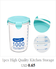 Высокое качество, мороженое, чай, кофе, с длинной ручкой, нержавеющая сталь, десертные чайные ложки, столовые приборы, кухонные аксессуары LD