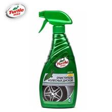 REDLINE Очиститель колес 500 мл «Очиститель колесных дисков»