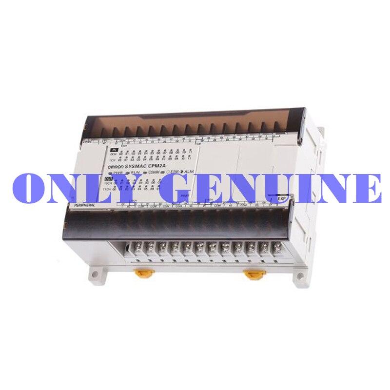 Высокое качество и низкая стоимость Omron PLC CPM2A серии CPM2A 20CDR A