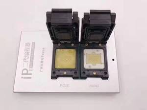 Image 2 - 2020 IP Box 2 th Newest IP BOX V2 High Speed Programmer NAND PCIE Programmer for iPhone4S 5 5C 5S 6 6P 6S 6SP 7 7P