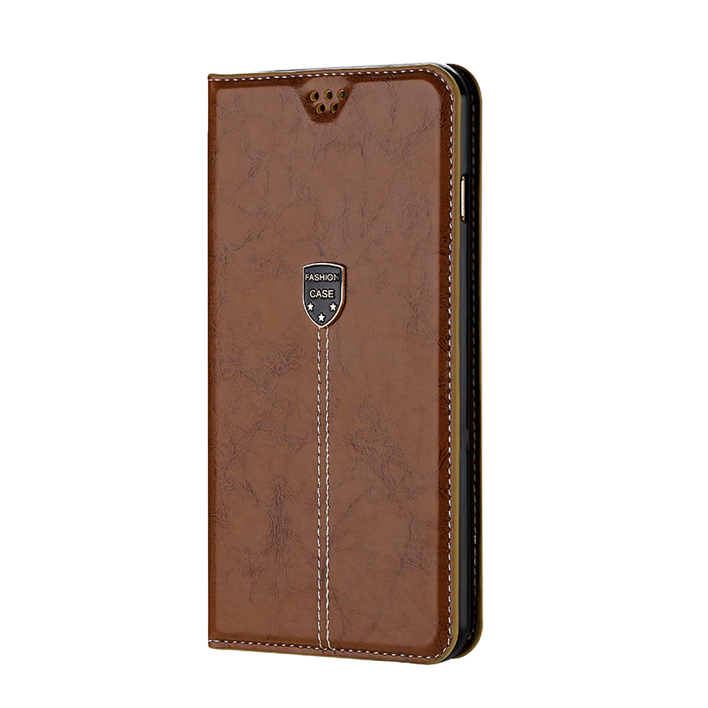 Fashion Flip Leather Protection Cover For <font><b>LG</b></font> G2 G3 Mini G4 G5 Magna <font><b>G4C</b></font> K5 K7 K8 K10 Cover Phone <font><b>Case</b></font> image