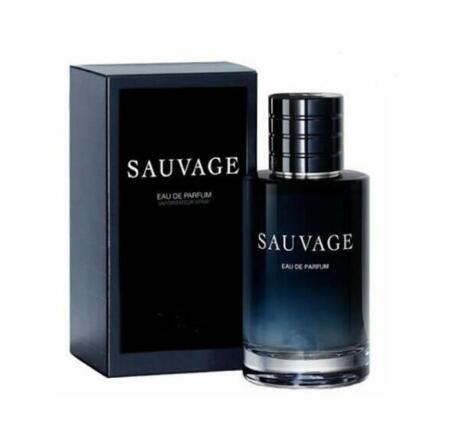 מתנות ליום האהבה בושם Sauvage