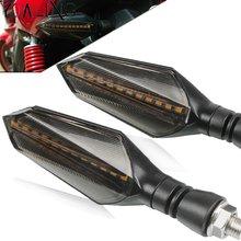 Высококачественные светодиодные указатели поворота для мотоциклов