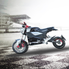Customizable Electric Motorcycle 48V 60 80km Range E Bike Brushless Gear Hub Motor Electric Bicycle Bicicleta