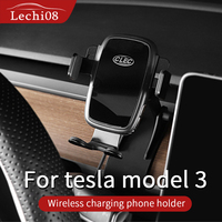 https://ae01.alicdn.com/kf/Hbe1da97450d04e8fabc6f9152cc87b72M/Tesla-3-3-Tesla.jpg