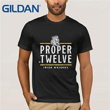 Proper 12 Proper Twelve Irish T Shirt 2019 Summer Men's Shor