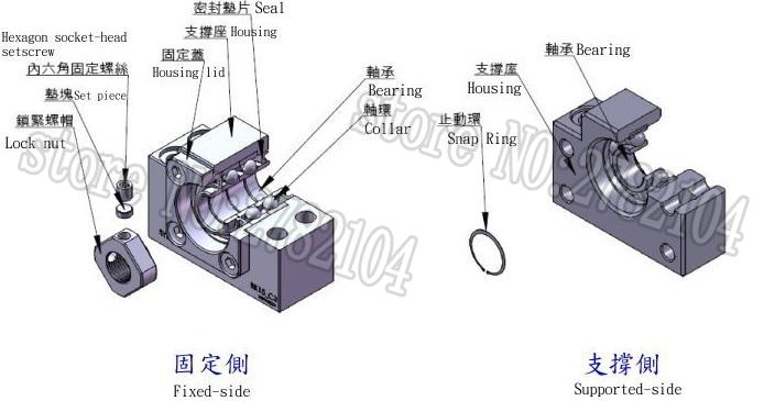 BKBF细节图2